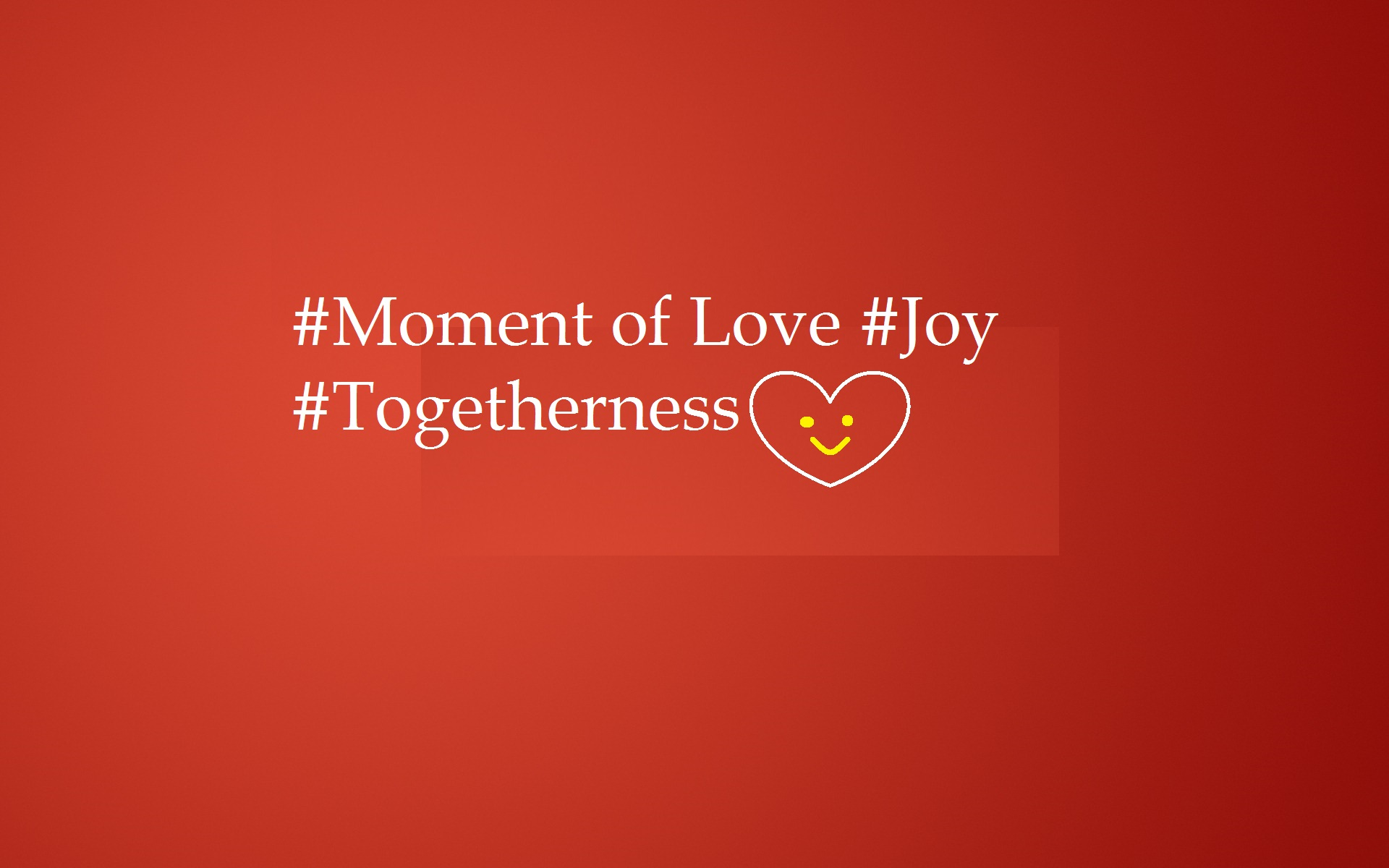 Moment Of Love Togetherness Amp Emotions Typotic