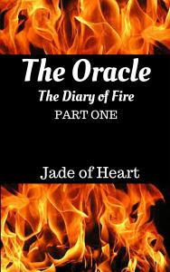 The Oracle: Chapter One