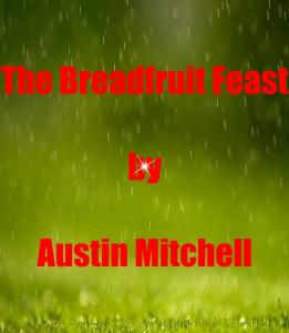 The Breadfruit Feast