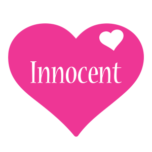 Innocent Love - Chapter 3