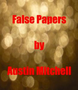 """false papers Recycled notebook there are many myths and facts behind the whole """"recycled paper"""" trend some say that recycled paper is the only type of paper that should be used."""