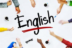 THE TRICKIEST LANGUAGE CALLED ENGLISH