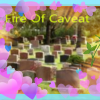 Fire of Caveat - Part 11