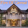 Fire Of Caveat - Part 12