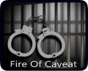 Fire of Caveat - Part 14
