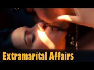 An extramarital affair part 1 of 3