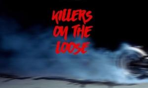 Vikram Rana and the case of the Serial Killer - Chapter1