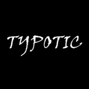 THE TYPOTIC APP