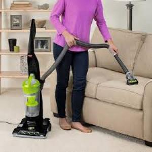 Upright Vacuum Cleaner - What Is The Best One?