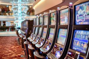 How Slot Machines Work and How to Win