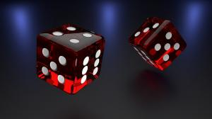 Online table games triples