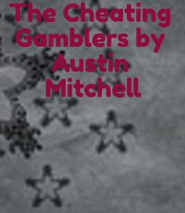 The Cheating Gamblers