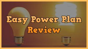 The Easy Power Plan Reviews - ReviewsHut