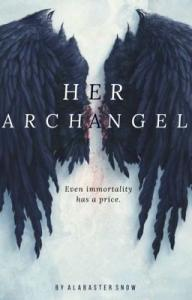 Her Archangel: Prologue